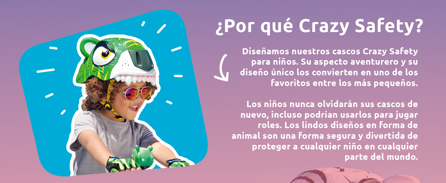 animales para niños casco para bicicleta luces para bicicleta casco bicicleta velas led casco