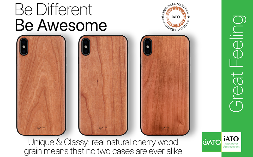 iphone xs max case wood iphone xs max wood case iphone xs max wooden case iphone xs max wooden cover