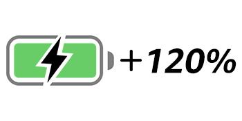 iphone 7 чехол с аккумулятором