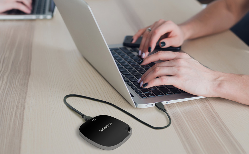 ssd, internal ssd, portable ssd, external ssd, hard drive, memory, storage