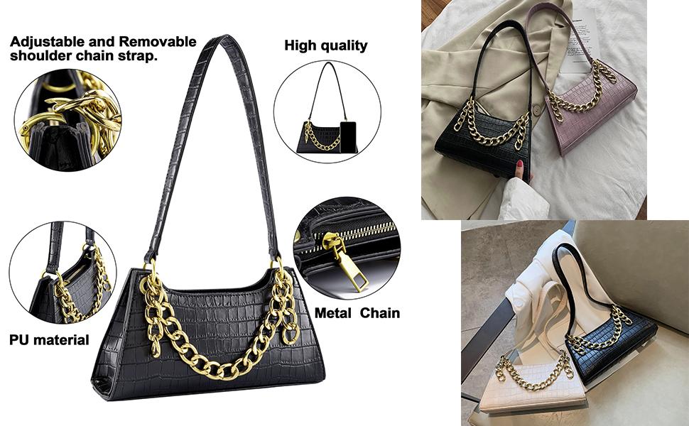 Women Shoulder Handbag Mini Clutch Evening Purse Tote Handbag Mini Wallet