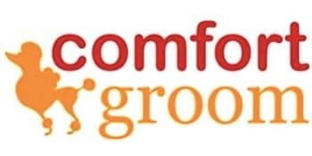 comfort groom