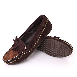 Montana West Shoes