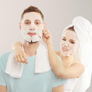 face mask for women skin care