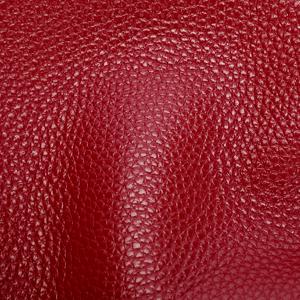 100% genuien leather