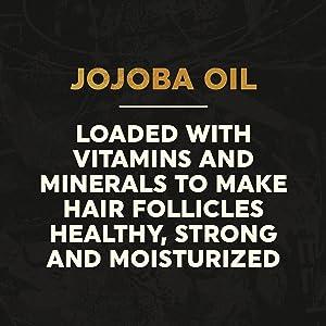 rick ross beard oil