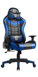 ゲーム椅子