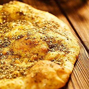 sanniti fennel, fennel seeds, fennel seed, how to use fennel, fennel spice, fennel bread, naan