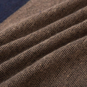 shawls for smooth texture