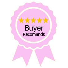 Buyer Recomand