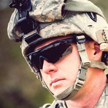 us military operational eyeglasses