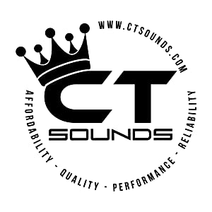 join the CT Kingdom