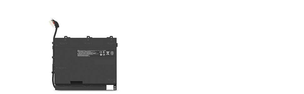 Bater/ía para cami/ón Power Pro HDX FF1202 12V 120Ah 870A Fulmen