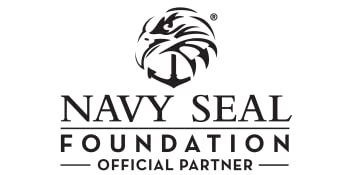 Kill Cliff is an official partner of The Navy SEAL Foundation