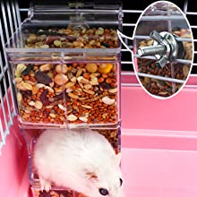 guinea pig outfits for your guinea gravity feeders automatic bird feeder acrylic bird feeder cage