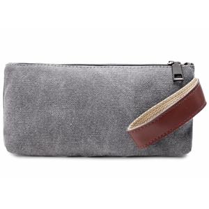 kleine handtaschen damen