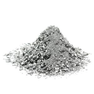 sable argent