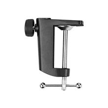 desk mount clip