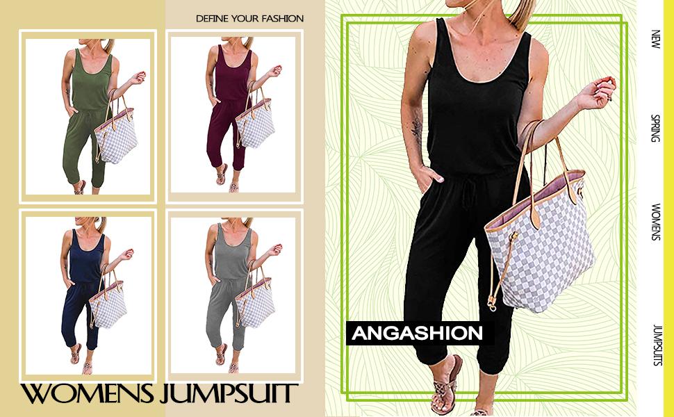womens jumpsuits