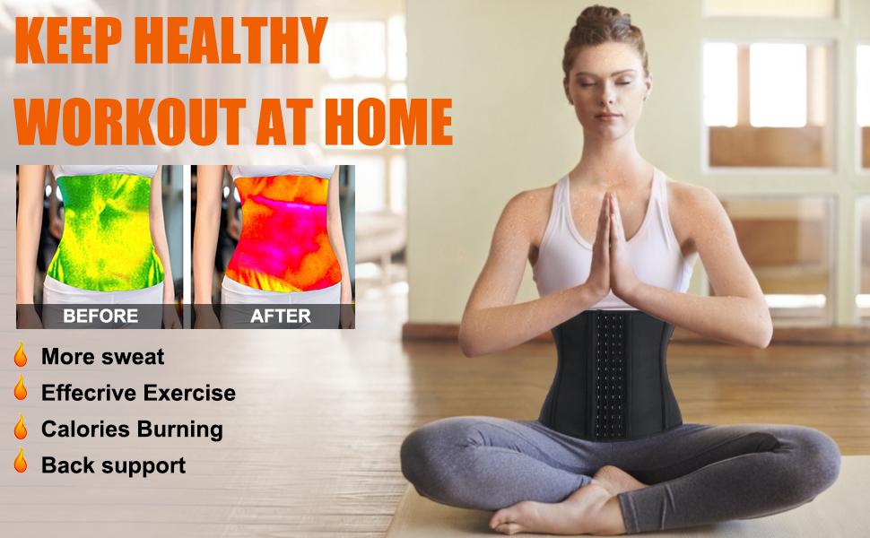 sauna-sweat-waist-trainer-for-women-03