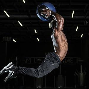 Alpha Prime Hormone Balancing Women Men Workout Supplement