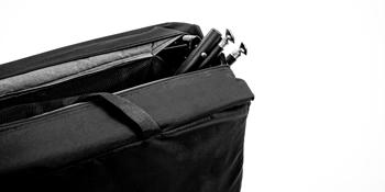 UNiPLAY Portable Playard, play yard pen registry pack n play pack