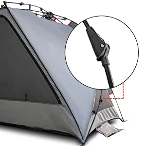 camping tent Beach tent