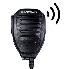 boefang radio