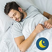 sleep_tracker