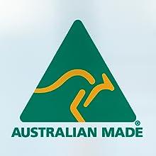 Cutting-Edge Design Proudly Made in Australia