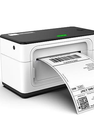ebay printer