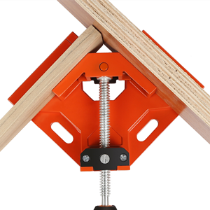 Great Performance, High Quality and Factory Outlet for The Wood Clamp