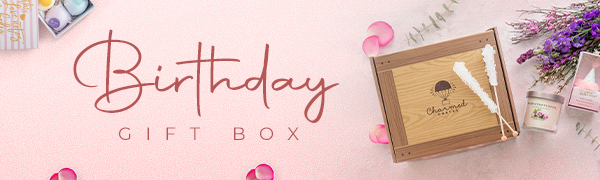 birthday crate banner