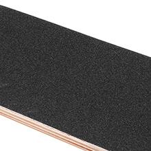 beginner skateboard for kids
