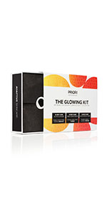 best beauty gifts for women lactic acid moisturizer retinol face cream for men face cleanser natural