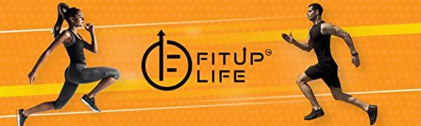 Fitup Life