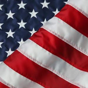 USA BCAA by LioneEdge