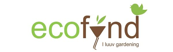 ecofynd - Garden and Home Decor Store
