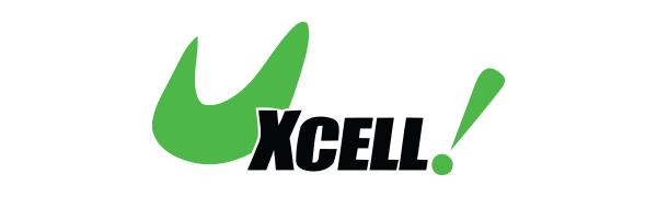 uxcell heatsink for cpu