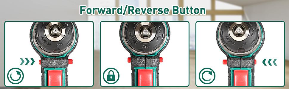 forward/reverse button