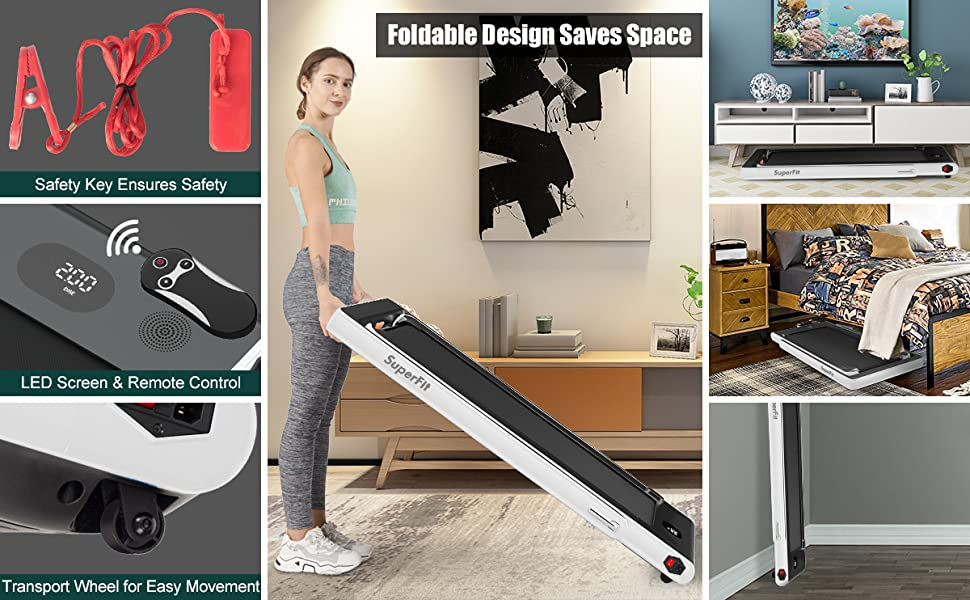 treadmills for home