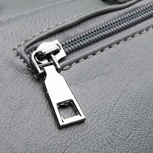 bolsos de diseño