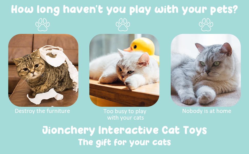 cat interactive toys for cats feather toys cat feather ball toys cat toys teaser kitty toys