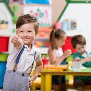 Kindergarten in a box set 2, kindergarten success prep, testingmom