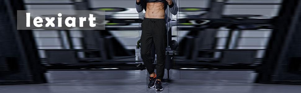 joggers for men sweatpants for men mens sweatpants aesthetic clothing mens joggers pants for men