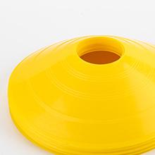 soft disc cones
