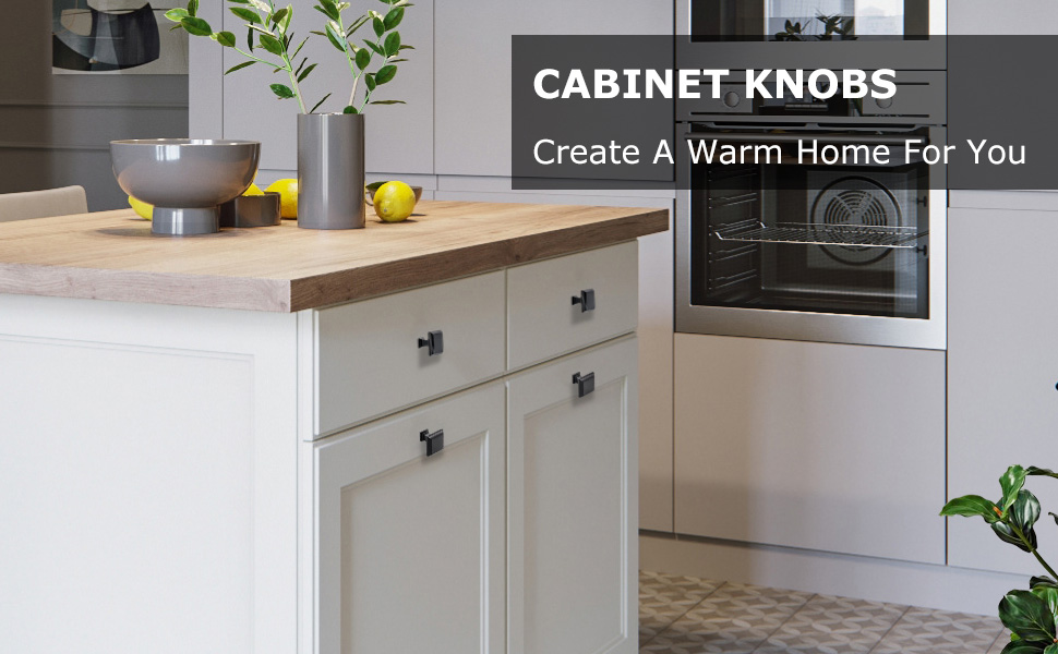 cabinet konbs for kitchen