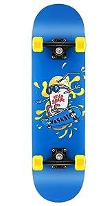 beginner skateboards skateboards for adults black skateboard skateboard adult penny board long