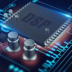 Digital Sound Processor
