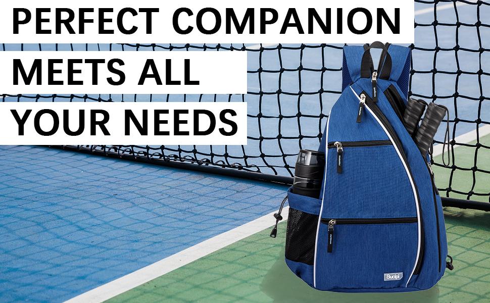 cross body back packs for women pickleballs outdoor balls backpack for women bags for women
